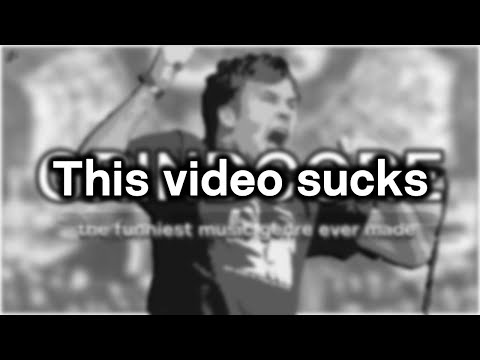 Grindcore - The