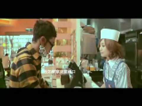 Fish Leong - 沒有如果 Mei You Ru Guo