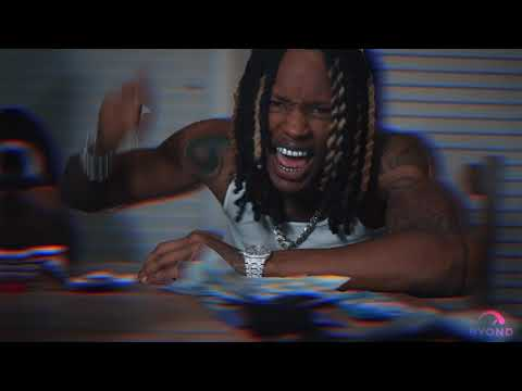 Looney Babie – Drill Remix ft. King Von [Official Video]