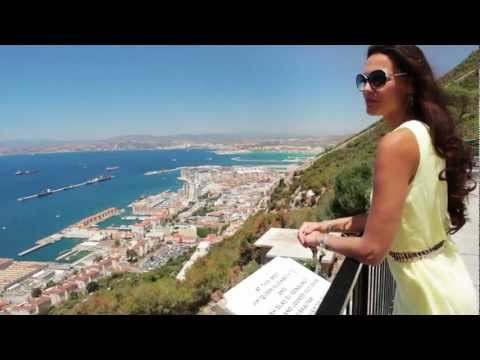 A Day in the Life of Gibraltar