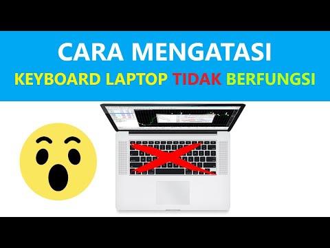 Video Cara Mengatasi Keyboard Di Coc Tidak Muncul