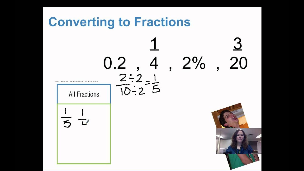 ordering fractions worksheet  usefulresults number maths differentiated worksheets