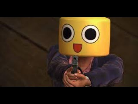 Dead Rising 4: Frank's Big Package|GET TO THE PACKAGE |