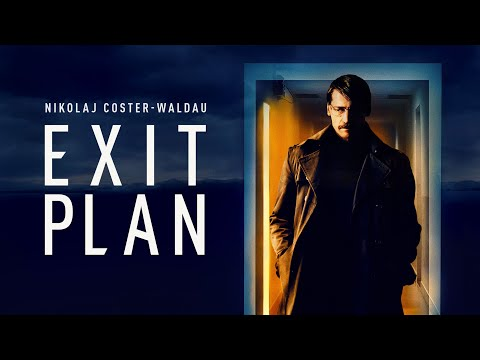 Exit Plan - Official Trailer