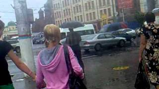 Пендовки г. Тула пр. Ленина