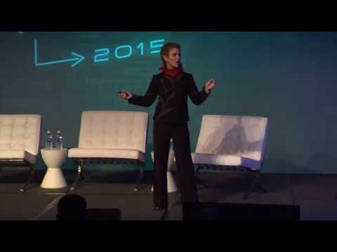 "Industry Preview 2015 - ""Contextual Marketing Engines"" - Shar VanBoskirk, Forrester"