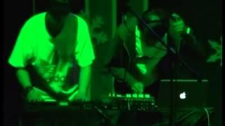 NIDJI  Kanye West (T39;ARCTIC 3 Nov 2012)mpg