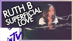 Ruth b - Free Music Download