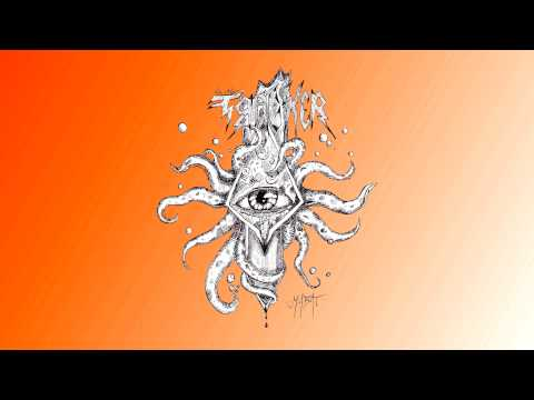 Danny Darko feat. Dionne Lightwood - Dragonborn Comes (Imagery Remix)