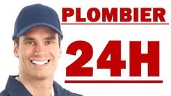 Plombier Montreal 24h   514-600-5829   Plombier d'Urgence Montreal 24h   Service d'urgence