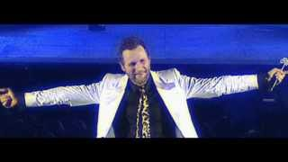 "Jovanotti - A te (da ""Backup Tour 2013"")"