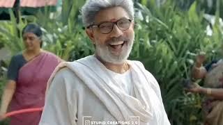 #kadaikutty #singam #scene #love #whatsapp #status