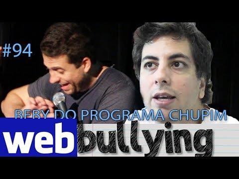 Felipe Araújo - Mentira (Felipe Araújo In Brasília / Ao Vivo Na Praia / 2019) from YouTube · Duration:  3 minutes 15 seconds