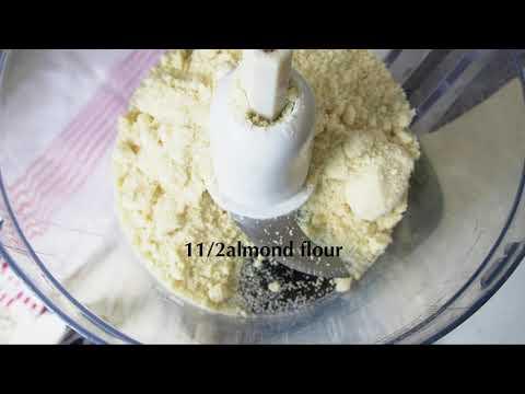 #how-to-make-easy-&-delicious-#keto-cheesecake-|-ultimate-keto-guide-|-custom-keto-#diet-plan