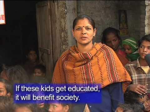 Child Haven: The Voices of Women.mov
