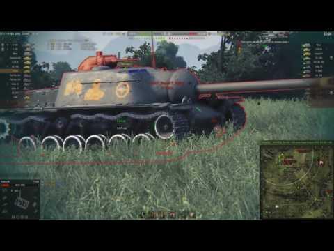 скачать моды от про танки 9.15 c официального сайта