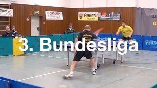 3. bundesliga | djk spvgg effeltrich - post sv mühlhausen ii | highlights