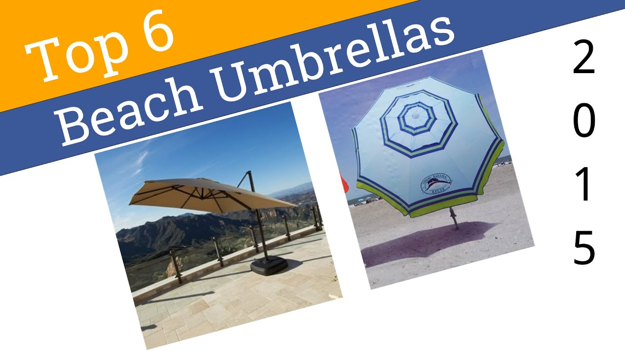 Wind Resistant Beach Canopy 3 Best Tent  sc 1 st  Best Tent 2018 & Best Wind Resistant Beach Tent - Best Tent 2018
