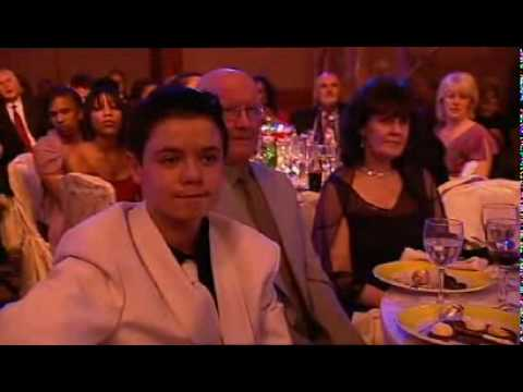 The Pride of Britain Awards - Best of Pride of Britain Awards Video