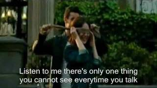 L.A. - Stop the clocks (Babi & Hache) 3MSC (with lyrics).wmv