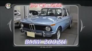 9tsu詳細情報: 『 車とは 便所より大切な個室 である!! 』 カテゴリ: 乗...