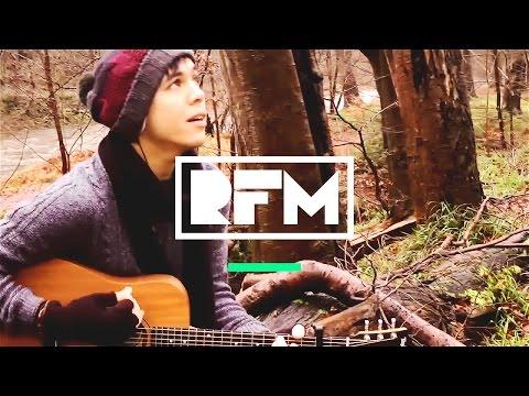 RFM - Daniel Mutch - Intune Session [S1.EP1]