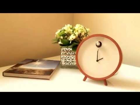 diamantini domeniconi cuckoo clock at cheval knightsbridge youtube. Black Bedroom Furniture Sets. Home Design Ideas