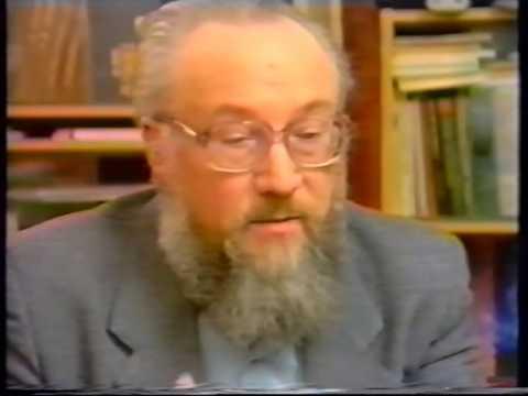 Григорий Шатковский, методика развития музыкального слуха