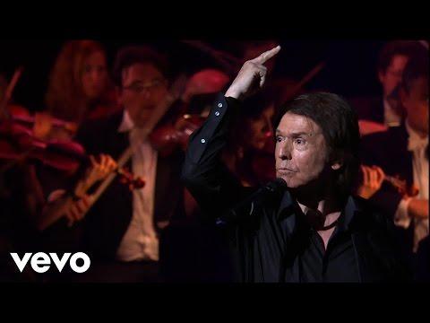 Raphael - Y Fuimos Dos (En Vivo Desde el Teatro Real / 2015)