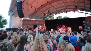 Andy Grammer - Chasing Cars LIVE Snow Patrol Cover