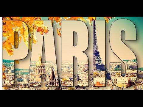 Paris Trip 2016 #Travel/Sightseeing/Eiffel Tower