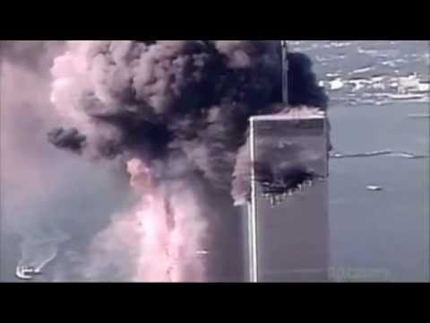 9/11/01 14 Year tribute - Wake Me Up When September Ends