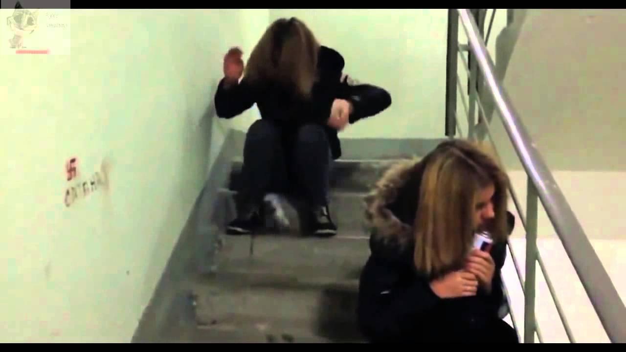 Смотреть раздели пьяную, Пьяные Порно, смотреть видео ебли с Пьяными Бабами 18 фотография