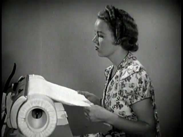 Easy Does It (1940)  - Buy American