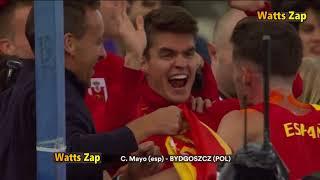 New sport vine 2018 Best Funny Sports - Part 146 - Sport moment