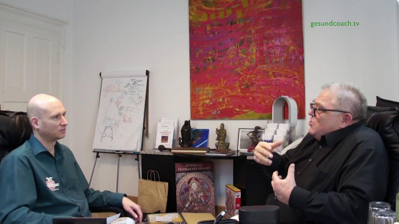 Dr. Peter Schleicher