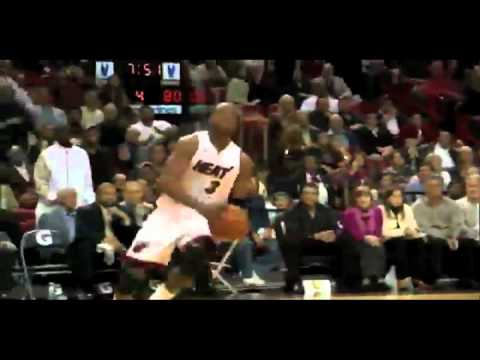 Miami Heat icon Dwyane Wade has done way too much good to ...