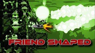 2v4 Shenanigans (Forts Multiplayer) - Forts RTS [99]