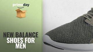New Balance Shoes For Men | Prime Day 2018: New Balance Men