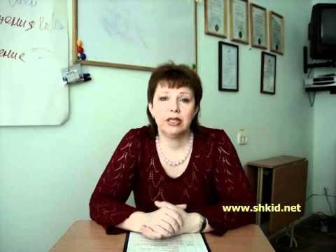 сайт международные знакомства брачные агентства