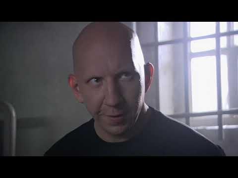 Сериал Побег — Pobeg (2010-2011) 1 СЕЗОН 1 серия
