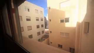Банковская недвижимость в Испании на побережье, квартира у моря