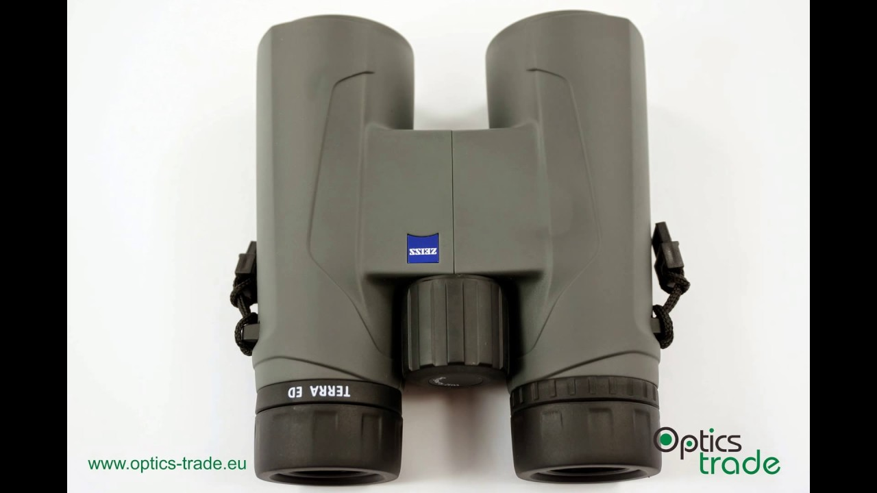 Zeiss terra ed binoculars photo slideshow youtube