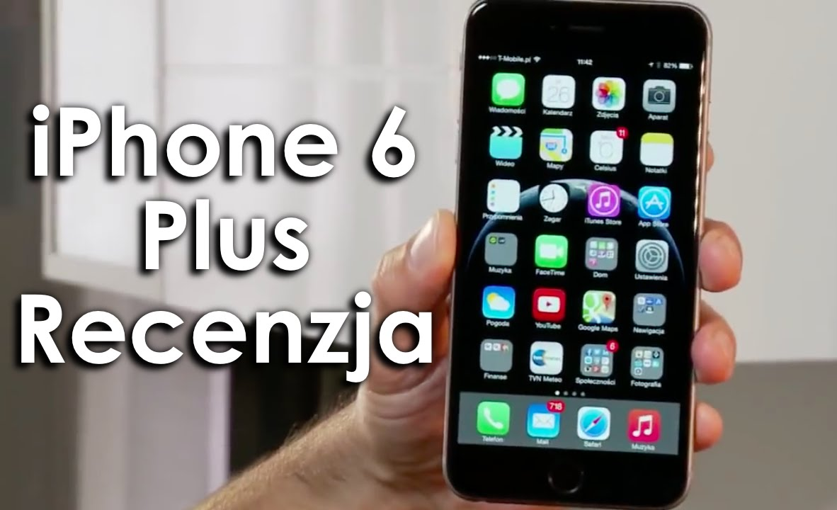 reset iphone 6 plus iphone 6 plus recenzja twardy reset 16004