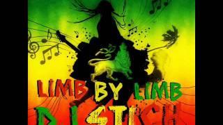 dj stich-limb by limb.wmv