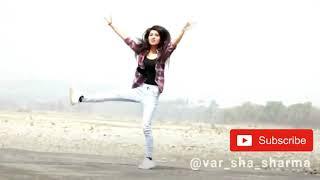 Kar Diya Follow Gadiyan Ni Sariyan Ni tu piche la lia Minna jya hs ke     DANCE  HD