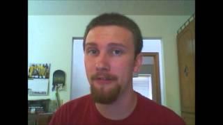 Vlog 14 Why Comedies Suck