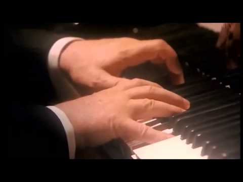 Beethoven | Piano Sonata No. 11 in B-flat major | Daniel Barenboim