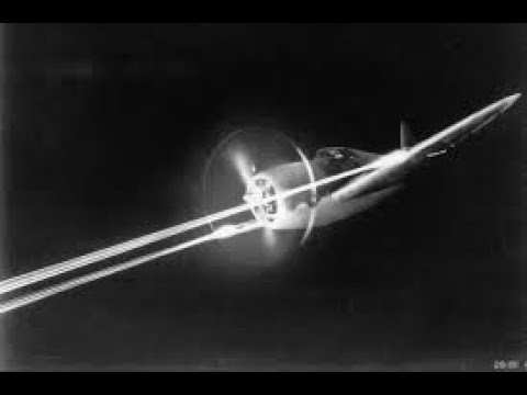 Discovery Channel   Great Planes   Republic P 47 Thunderbolt