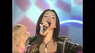 Жасмин индийское диско клип золотой грамофон